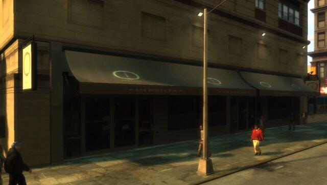 File:Derriere-GTA4-exterior.jpg