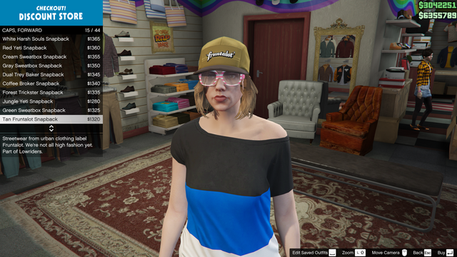 File:FreemodeFemale-CapsForward14-GTAO.png