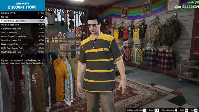 File:FreemodeMale-PoloShirts1-GTAO.png