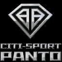Panto-GTAV-Badges