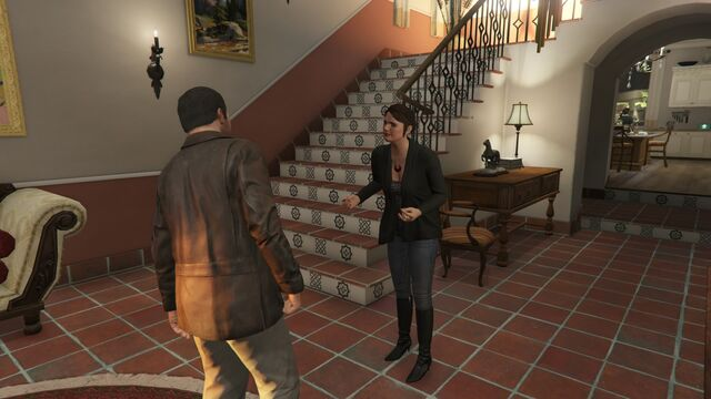 File:Switch Scenes GTAVe Michael Amanda Fight.jpg