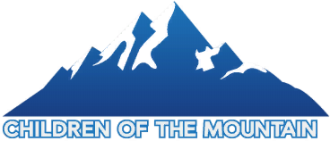 File:ChildrenoftheMountain-GTAV-Logo.png