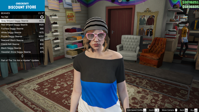 File:FreemodeFemale-Beanies1-GTAO.png