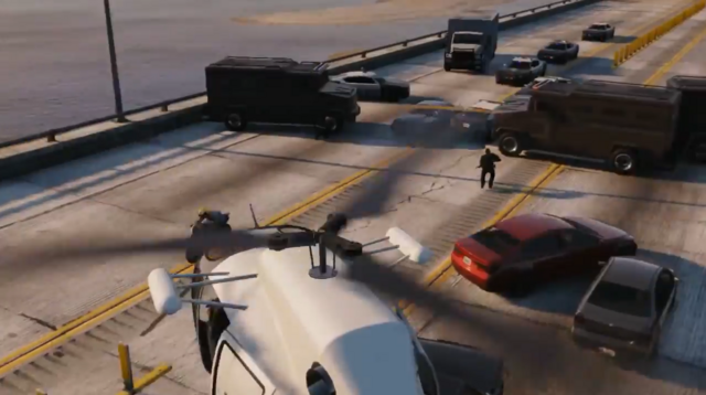 File:GTA V Enforcer.png
