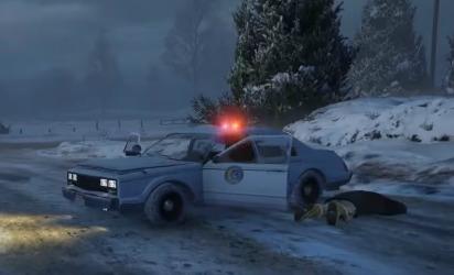File:NYSP-GTAV-PoliceCar.png