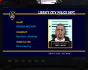 PoliceComputer-GTAIV-PoliceRecord