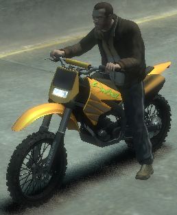 File:Sanchez GTA IV.png