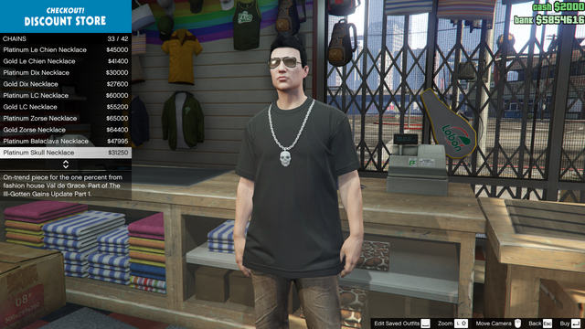 File:FreemodeMale-Chains32-GTAO.png