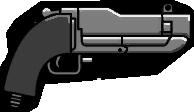 File:CompactGrenadeLauncher-GTAO-HUDIcon.png