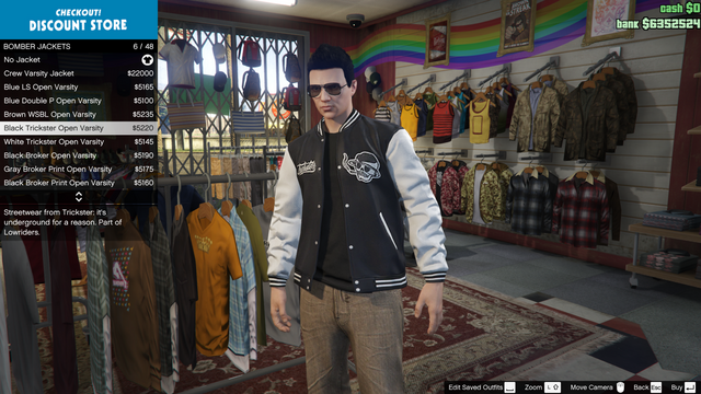 File:FreemodeMale-BomberJackets5-GTAO.png