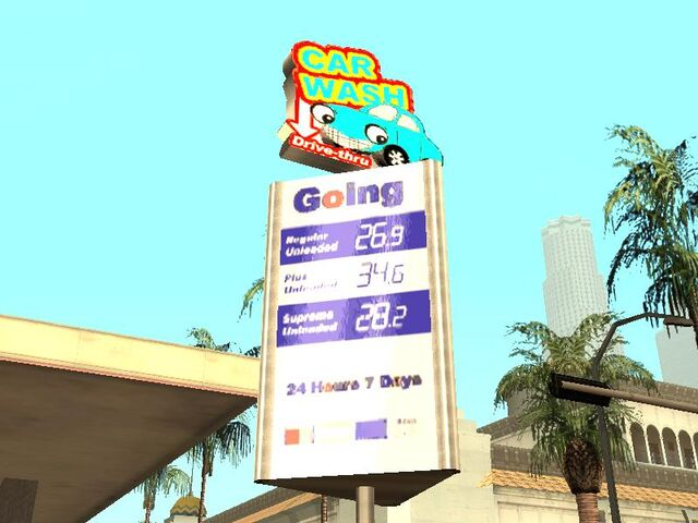 File:Going-GTASA-signage.jpg