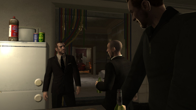 File:McReary Residence GTAIV Interior from kitchen.png
