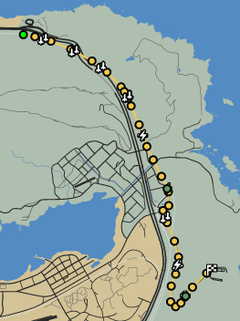 File:Off The Rails GTAO Race Map.png