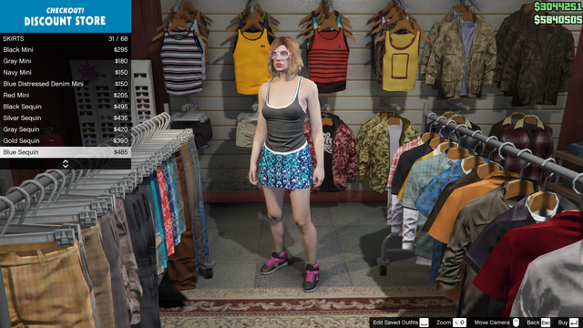 File:FreemodeFemale-Skirts31-GTAO.png