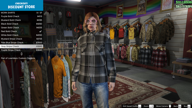 File:FreemodeFemale-WorkShirts9-GTAO.png