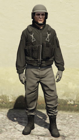 File:FreemodeMale-DropZoneOutfit7-GTAO.png