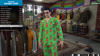 FreemodeMale-FestiveTops12-GTAO