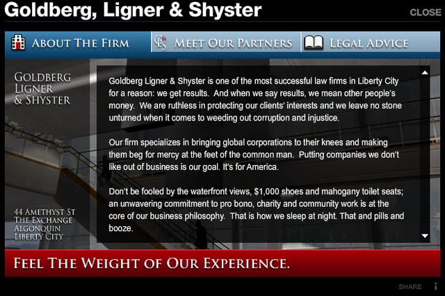 File:GoldbergLigner&Shyster-GTAIVOfficialWebsite.png