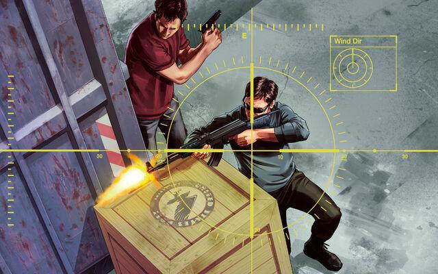 File:SniperArtwork-GTAO.jpg