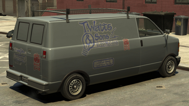 File:TwattsSonsBurrito-GTAIV-rear.png