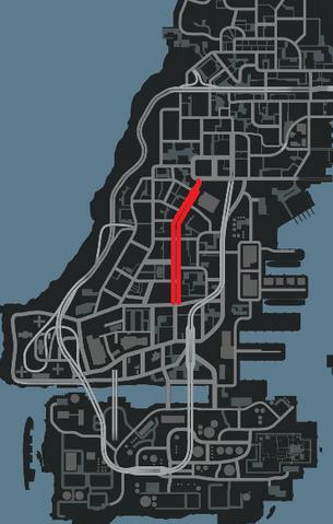 File:BabbageDrive-GTAIV-Map.png