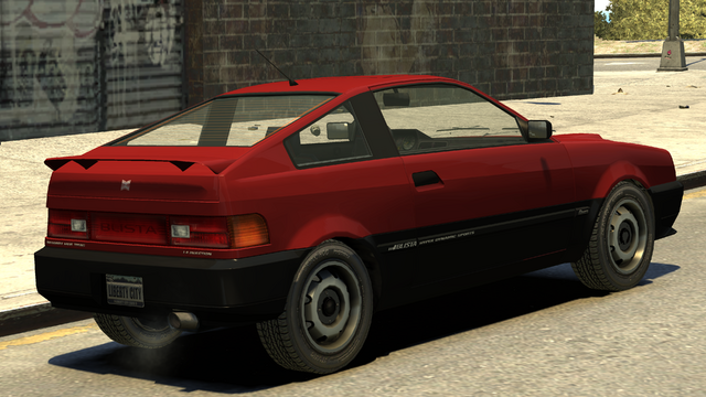 File:BlistaCompact-GTAIV-rear.png