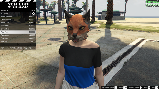 File:FreemodeFemale-Animals6-GTAO.png