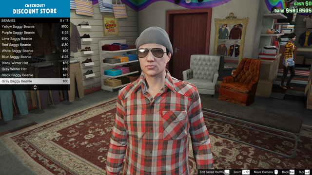 File:FreemodeMale-Beanies10-GTAO.png