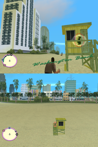 File:GTAVC HiddenPack 14 Washington Beach Lifeguard booth.png