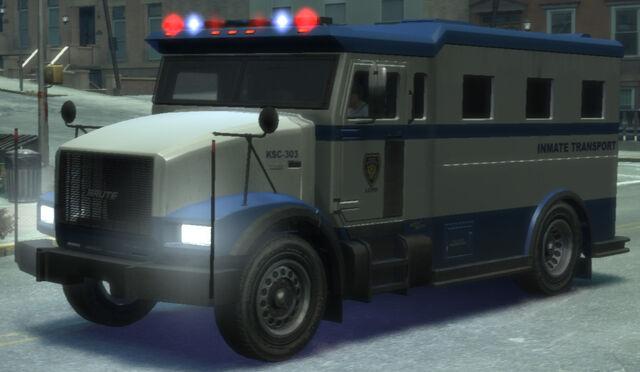 File:PoliceStockade-GTA4-front.jpg