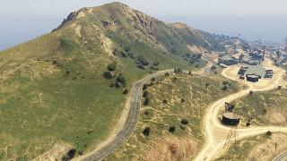File:GTAO-Rattlesnake Run Race.jpg