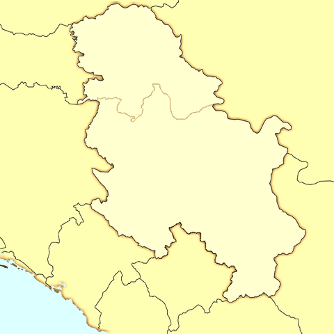 File:Serbia map modern2.png