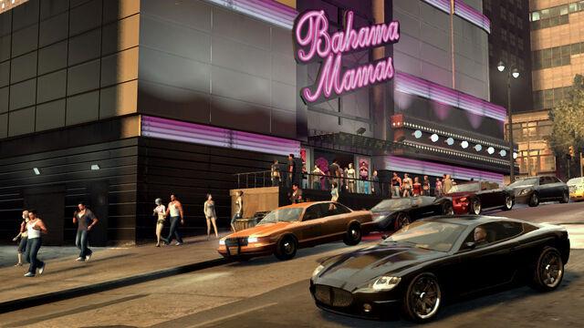 File:BahamaMamas-TBOGT-exterior.jpg