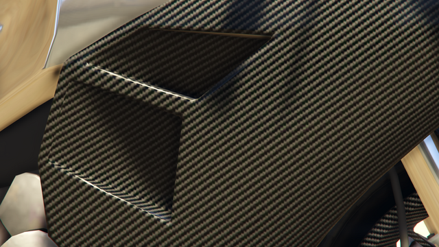 File:CarbonRS-GTAV-Detail.png