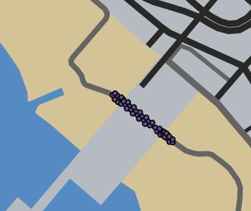 File:GTAO-Shot City - Shotgun LTS Map.png
