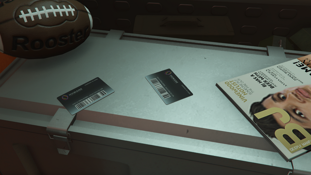 File:GTAO Heist-HumaneRaid KeyCodes.png