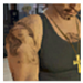 LifeInvader GTAV Ink Inc Profile photos