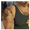 File:LifeInvader GTAV Ink Inc Profile photos.png