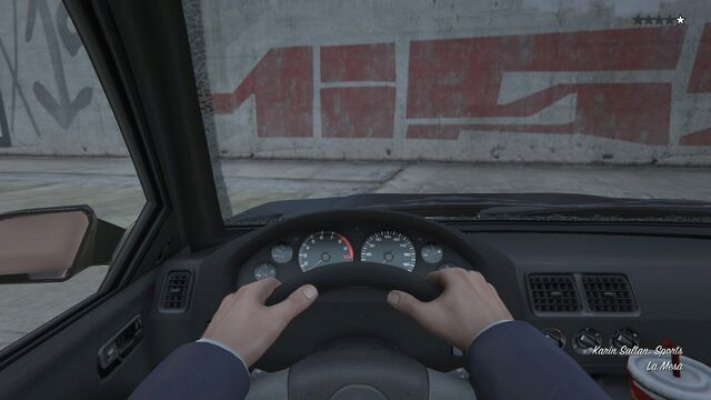 File:Sultan-GTAV-Dashboard.jpg
