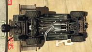 TechnicalAqua-GTAO-Underside