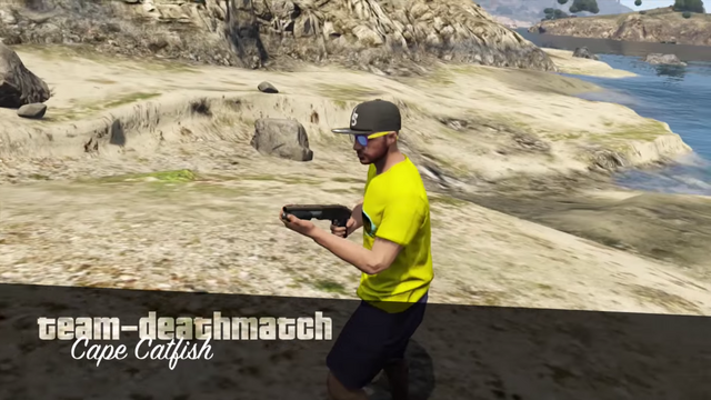 File:CapeCatfish-Deathmatch-GTAO.png