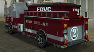 Firetruck-GTAVC-rear