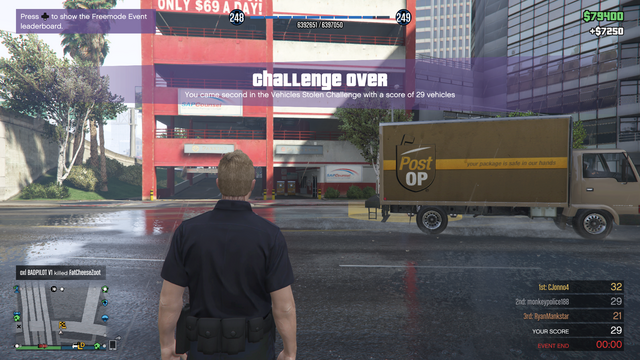 File:FreemodeChallenge-GTAO-VehiclesStolen.png