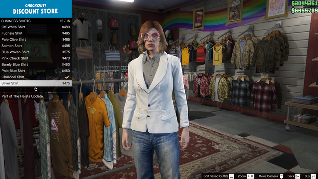 File:FreemodeFemale-BusinessShirts15-GTAO.png