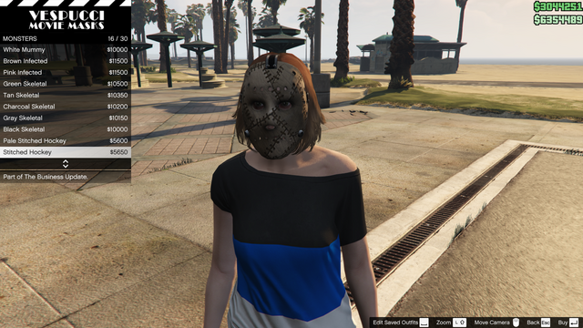 File:FreemodeFemale-Monsters15-GTAO.png