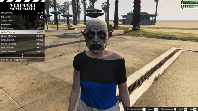 File:FreemodeFemale-Monsters4-GTAO.png