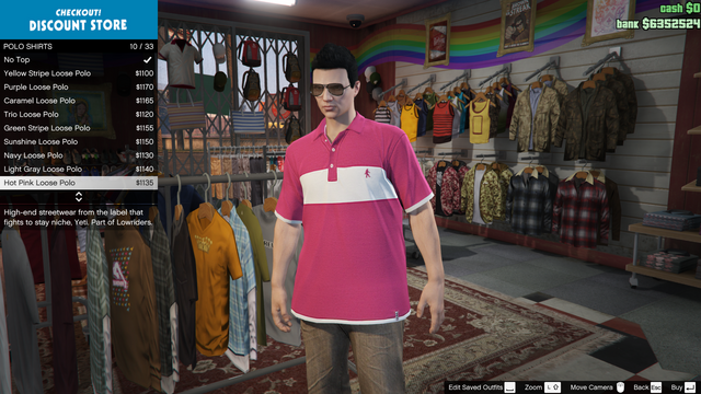 File:FreemodeMale-PoloShirts9-GTAO.png