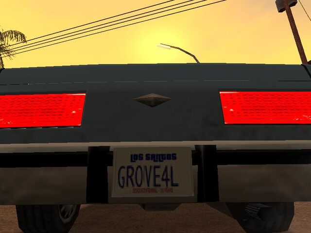 File:Grove4L.jpg