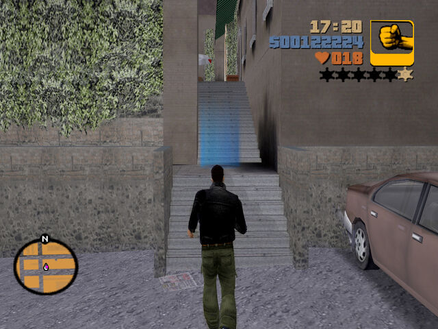 File:ThePick-Up-GTAIII3.jpg