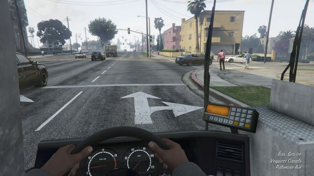 File:Bus-GTAV-Dashboard.jpg